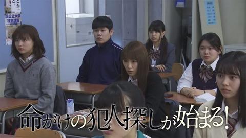 【AKB48G】600人以上いたのに卒業後売れたのは川栄李奈、三上悠亜、松井玲奈だけ
