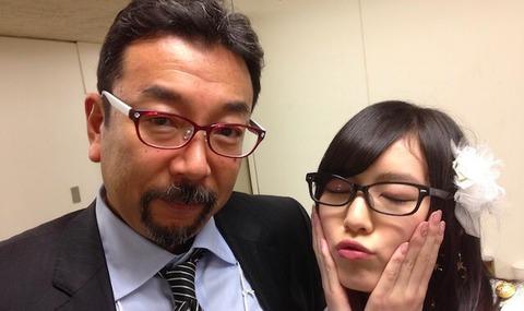 【SKE48】湯浅支配人って、お気に入りメンバーとそれ以外の扱いに差があり過ぎるよね?