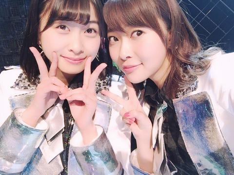 【朗報】HKT48松岡はなちゃんがワイドナ高校生としてワイドナショーに出演!!!