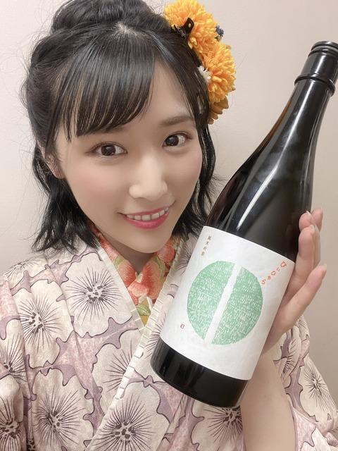 【AKB48】北澤早紀さんはいつ文春砲を食らってくれるのか?
