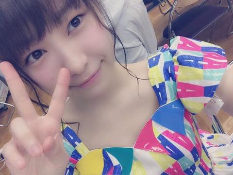 【ANN】ヲタ「まーちゅんをNMB48に戻してください。」【小笠原茉由】