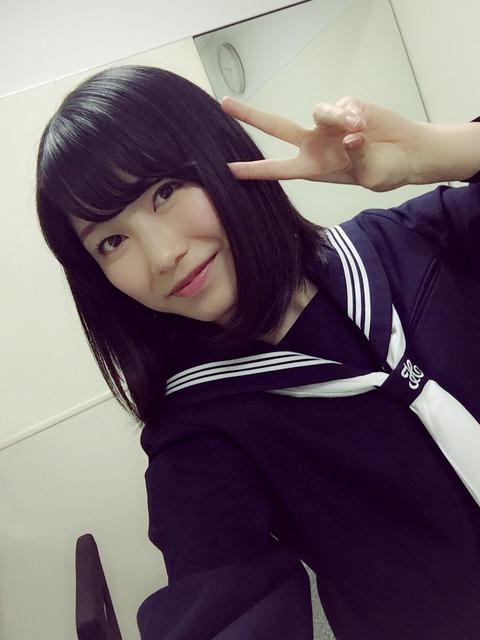 【悲報】ゆいはんのTwitterがもはや意味不明【AKB48・横山由依】