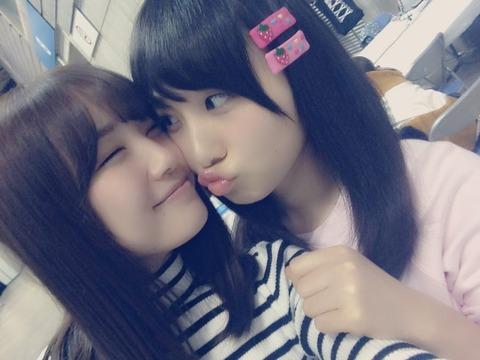 【AKB48】秋元康が加藤玲奈の売り出しをまだ諦めていない