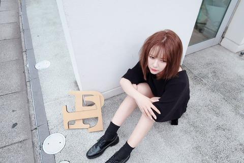 【HKT48】村重杏奈、調子に乗りすぎてツインプラネットから「仮契約」を言い渡される