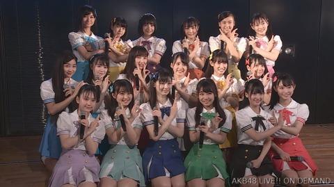 何故AKB48Gはブサイクな子を採用してしまうのか?