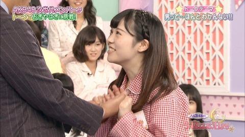 【SKE48】辻のぞみ、15日の握手会に続き21日の握手会も何故か不参加www