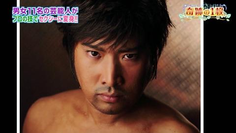 【悲報】山里亮太、もうAKBにまったく興味なし