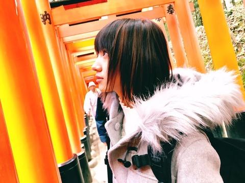 【NMB48】何が太田氏のメンタルを破壊したのか?【太田夢莉】