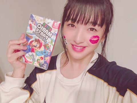 【AKB48G】推しではないけど幸せになってほしいメンバーっている?