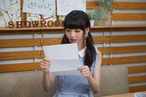 【AKB48G】メンバーにとって事務所移籍って言うほど得する事あるの?
