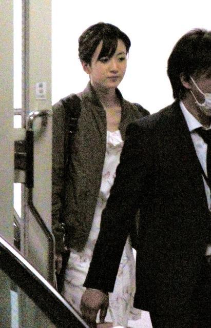 【NMB48】須藤凜々花が純粋に結婚発表したならまだ祝福される余地があったけど、結局文春砲を食らいたくなかっただけじゃん