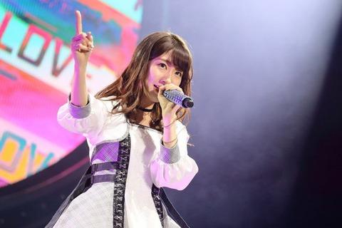 【AKB48】柏木由紀さん、自動車免許を取得していた!【ゆきりん】