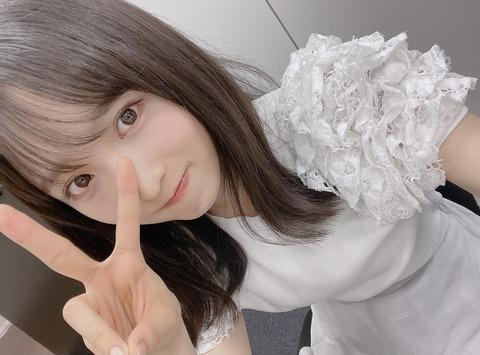 【衝撃】AKB48小栗有以の授乳画像流出wwwwww【ゆいゆい】