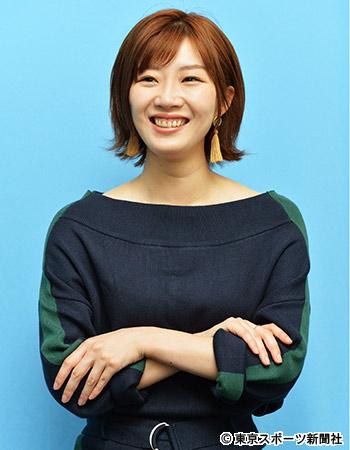 【AKB48総選挙】たなみんがガチ予想、1位・珠理奈「地元だし」、2位・咲良「指原票で」、3位・中井「太田プロだし」【田名部生来】