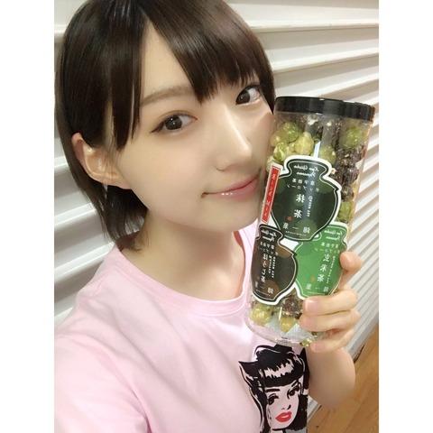 【NMB48】太田夢莉ちゃんとかいうルックスだけは完璧な逸材