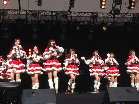 【AKB48G】実物を見てビックリしたメン【握手会・劇場】