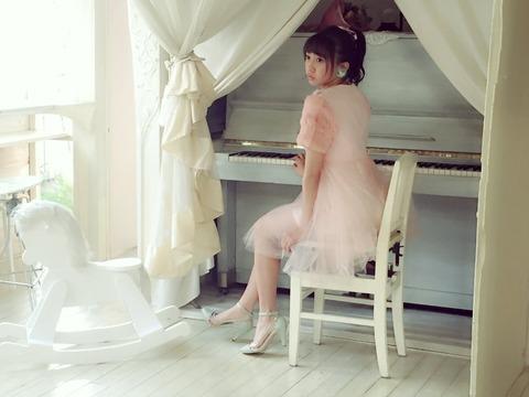 【AKB48】木﨑ゆりあちゃんの良いところ教えて下さい!