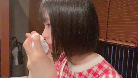【朗報】指原莉乃さん、NGT48メンバーと会食!!!