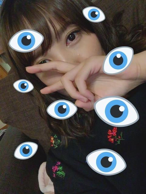 【閲覧注意】れなっちの闇が深すぎる・・・【AKB48・加藤玲奈】