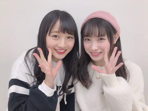 【悲報】NMB48山本彩加ちゃん、実はアホだった