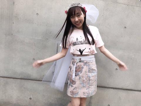 【AKB48G】年末年始番組で須田亜香里が指原莉乃に出演本数で勝ちそうなんだけど