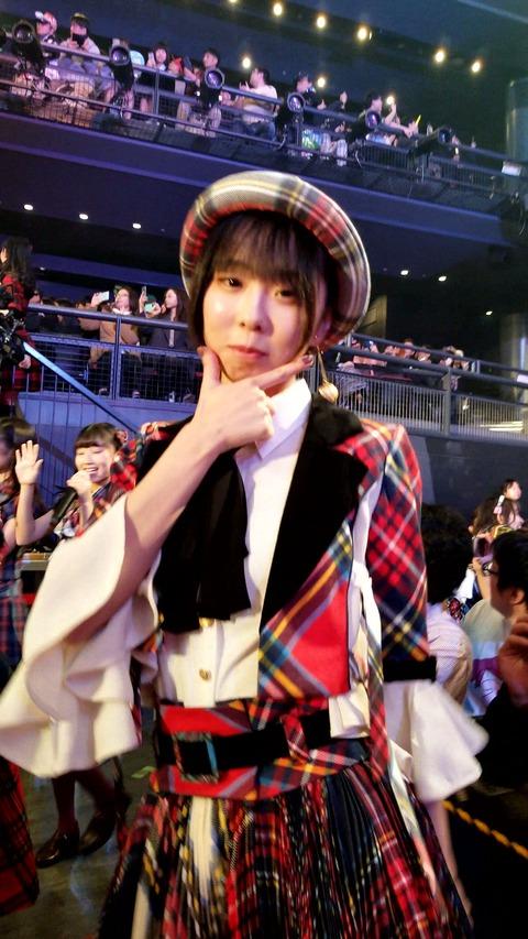 【AKB48】いつのまにか知らないメンバー増えすぎ問題