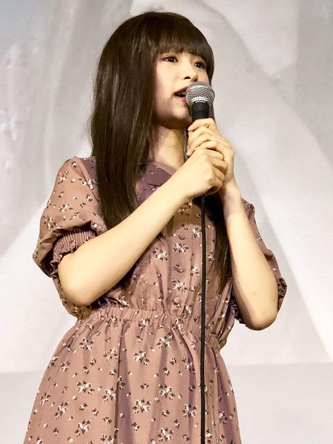【NGT48】おかっぱちゃん、ロングヘアに変身!!!【高倉萌香】