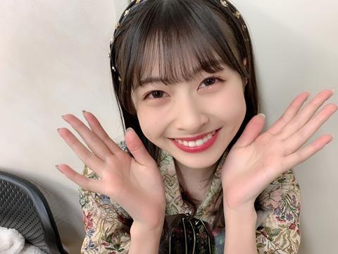 【AKB48G】湯船でおしっこしてそうなメンバーって誰?