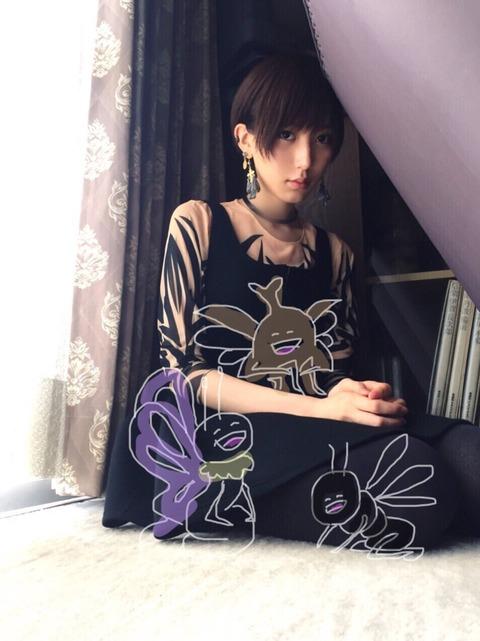 【元AKB48】たまには光宗薫の話でもしてみないか?