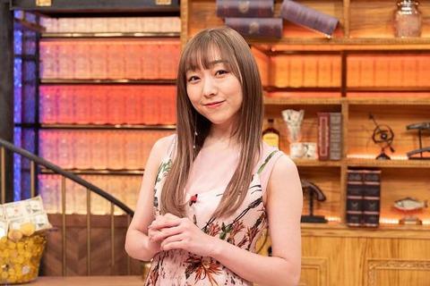 【悲報】SKE48須田亜香里がバラエティから消えた理由
