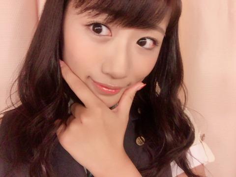 【AKB48】藤田奈那がこの先売れる可能性ってある?