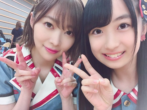 【妄想】HKT48指原莉乃の卒業コンサートでありそうなこと