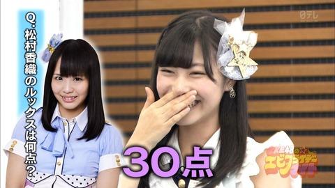 【元SKE48】向田茉夏ヲタってグッズ、写真、動画諸々どうした?