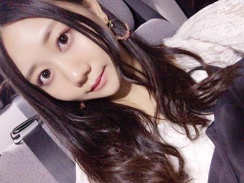 【SKE48】古畑奈和のソロCD企画がなかなかゲスいwwwwww