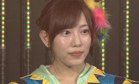 【悲報】NMB48室加奈子卒業発表