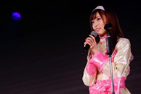 【NGT48】スポニチ「山口真帆と対立していたメンバーのファンによる暴行だった!」