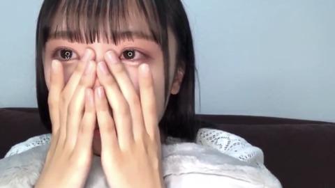 【STU48】課金イベントに異議を唱えた薮下楓ちゃんが運営からペナルティを科されないか心配
