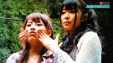 AKB48Gが浮上する最後のチャンスって指原総監督就任じゃね?