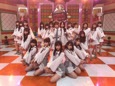 【AKB48】2019年のセンターは誰に任せるべきなのか?岡田奈々、小栗有以、松井珠理奈らが候補