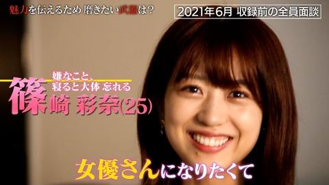 【AKB48】「将来は女優になりたい」ってメンバーはなんで卒業して演技の勉強しないの?