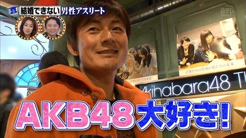 気付いたら7年以上AKB48のヲタやってたわwwwwww
