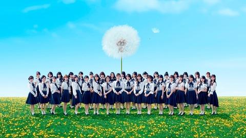 【AKB48】「光と影の日々」とか「願いごとの持ち腐れ」がウケると思ってる秋元康ってマジで終わってんな