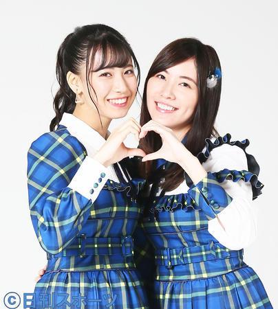 【SKE48】松井珠理奈さんがまたまた意味不明な供述「私は人を楽しませるのが大好きな人なので」