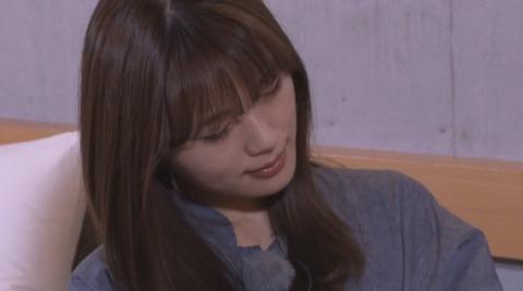 【動画】なぎちゃんのすっぴんがコチラ【NMB48・渋谷凪咲】