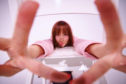 【元AKB48】梅ちゃんがニューヨークでダンスレッスンしてるけど国内でやるのと何が違うの?【梅田彩佳】