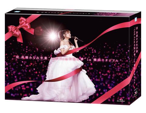 【AKB48G】パンチラや胸チラをカットしてない無修正版の映像作品を発売してほしい【DVD・BR】