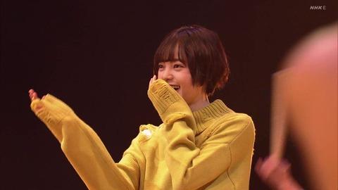 平手友梨奈ってなんで欅櫻ヲタに嫌われてるの?
