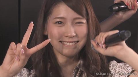 【悲報】AKB48茂木忍生誕祭が生誕委員のせいで大惨事・・・
