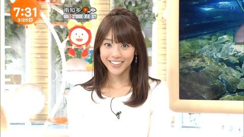 AKB48を卒業した中村麻里子は岡副麻希を超えられるのか?