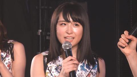 【AKB48】川本紗矢の人気ってイマイチ爆発しないのは何故?